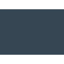 館内Wi-Fiアイコン