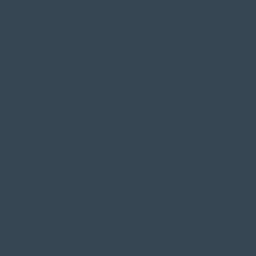 タクシー配車アイコン
